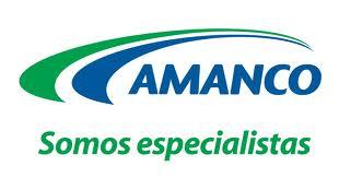 AMANCO