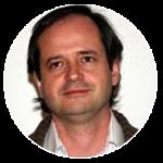 Fabian Camusso