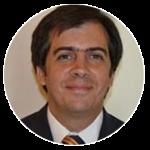 Juan Ignacio Martinez Diaz