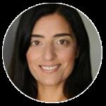 Maria Ahuad