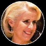 Maria Eugenia Rodriguez