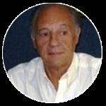 Saturnino Angel Castano