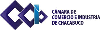 Cámara de Comercio e Industria de Chacabuco