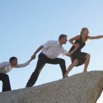 La Negociación Sindical bajo el enfoque colaborativo