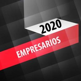 Empresarios 2020 web