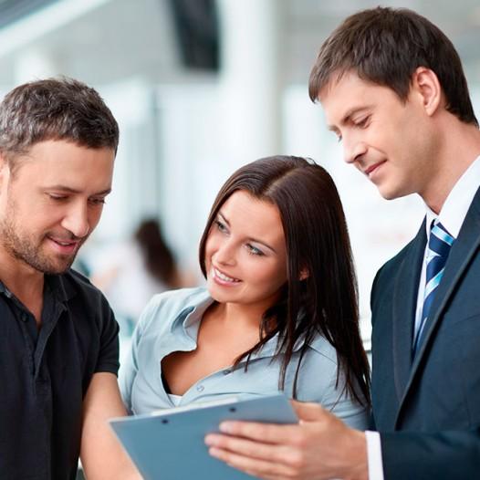 Seminario de Calidad de Servicio en Atención al Cliente