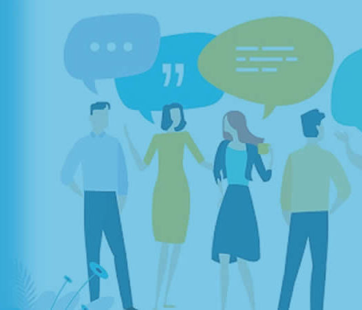 Seminario de Comunicación y Habilidades Interpersonales