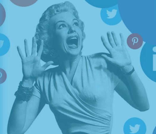 Seminario de Crisis en Redes Sociales
