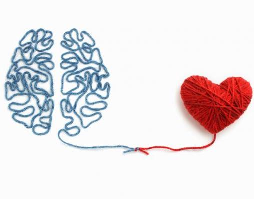 Seminario de Inteligencia Emocional en la Toma de Decisiones