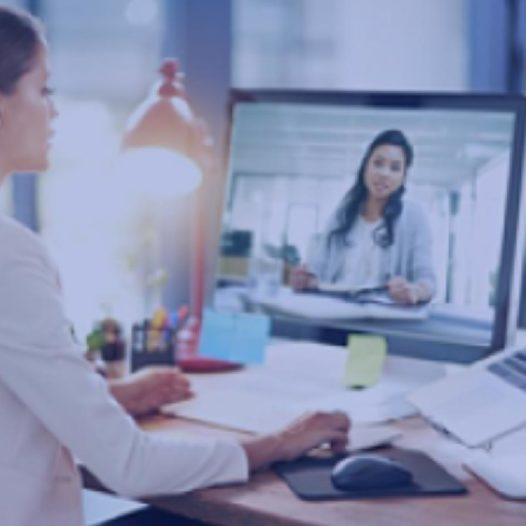 Coaching Virtual del Equipo – Online
