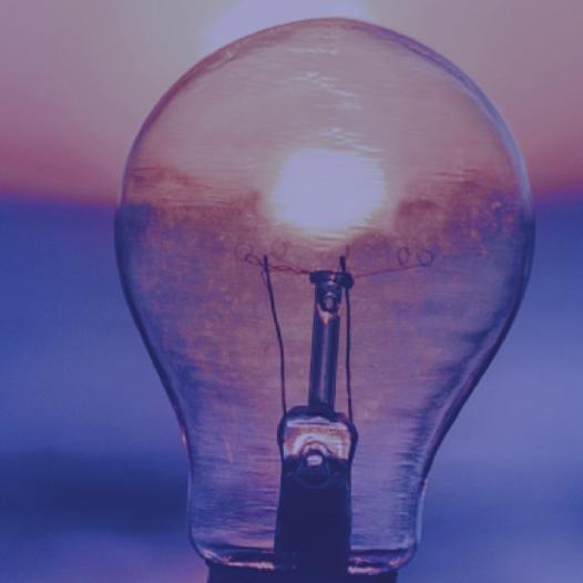 Metodologías Ágiles e Innovación – Online