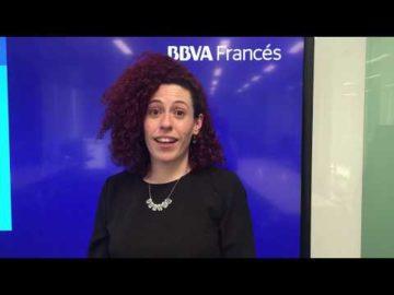 BBVA In Company   Instituto Madero